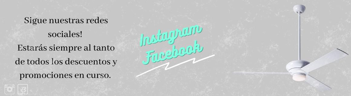 Instagram Fan Boutique España